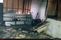 جزئیات کامل انفجار در شرکت صنعتی ساوه