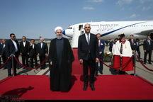 ادامه رایزنی ها با اروپا تاییدی برحقانیت ایران است