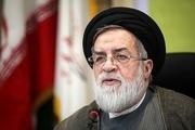 واکنش رییس بنیاد شهید به بحث افزایش درصد جانبازی