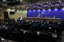 رئیس جمهور روحانی: حتی اگر آمریکا معافیت نفتی به برخی کشورها نمی داد، باز هم نفت صادر می کردیم