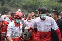 وزیر فرهنگ و ارشاد اسلامی جان باختن کارگران معدن آزادشهر راتسلیت گفت