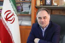 تایید صلاحیت همه نامزدهای شوراهای اسلامی در آستارا