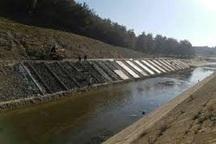16 هزار میلیارد ریال جذب پروژه های آبی استان اردبیل شد