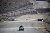 تکمیل آزادراه تبریز-سهند جزو اولویتهای وزارت راه