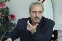 مشاور استاندار همدان: خانه مطبوعات فرصتی مناسب برای توسعه رسانه است