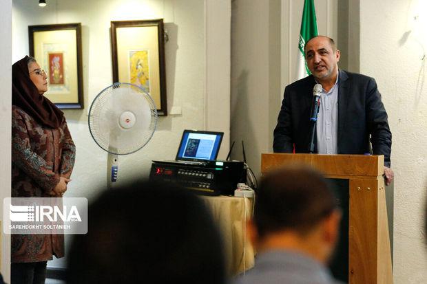 فرماندار تهران: دانشگاه ها پیشرفت خوبی در زمینه معماری نداشته اند