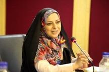 انعقاد تفاهمنامه شهرداری رشت با انجمن ایرانی همکاری با یونسکو