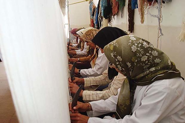 103 طرح روستایی در قزوین تسهیلات دریافت کردند