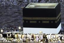 تشرف بیش از دو هزار نفر بالای 80سال به حج