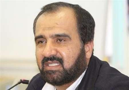 امام خمینی هویت اصلی انقلاب اسلامی ایران است