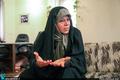 توضیحات فائزه هاشمی در مورد گزارش شورای عالی امنیت ملی از فوت آیت الله هاشمی رفسنجانی و وجود رادیواکتیو بیش از حد مجاز در خون ایشان