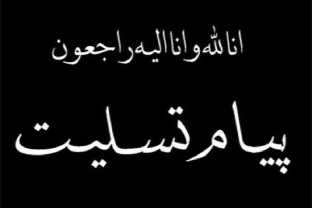 وجوه شخصیتی آیت الله هاشمی شاهرودی الگوی طالبان حقیقت است