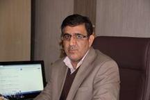 افزایش 23 درصدی صادرات کالا از مرزهای کردستان