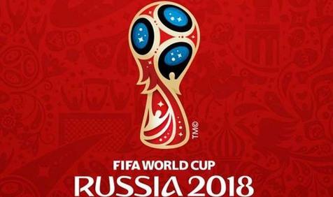 تدبیر روسیه برای جلوگیری از درگیری و چاقو کشی در جام جهانی 2018