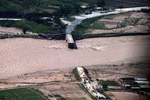 بهسازی و اجرای روکش آسفالت محور خرم آباد-پلدختر تا ۲ماه آینده