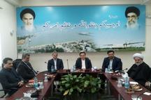 دولت 35 میلیارد ریال برای بازسازی پل سیلزده نوشهر ابلاغ کرد