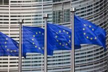 اعلام آمادگی اتحادیه اروپا برای همکاری با رئیس جدید آژانس اتمی در جهت حفظ برجام
