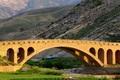 پنج اثر تاریخی و فرهنگی آزادشهر در فهرست آثار ملی ثبت شد