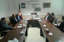 رئیس شورای اسلامی آستارا: طرح گردشگری استیل قابل اجرا نیست