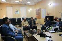 مدیر عامل شرکت گاز کردستان: مسال 120روستای استان گازرسانی می شود