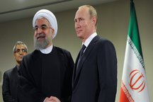 ایران مخالف حضور نیروهای خارجی در خاک سوریه بدون اجازه دولت و ملت این کشور است/روابط تهران – مسکو رو به توسعه است/ پایبندی ایران به برجام منوط به پایبندی طرف مقابل است/ اتهامات واشنگتن و ریاض مبنی بر ارسال موشک از ایران به یمن کاملا تبلیغاتی و بی اساس است