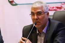 استاندار فارس: الگوهای بهره وری را در جامعه توسعه دهیم