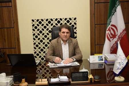 90 میلیارد ریال اعتبارات استانی به شهرستان محلات تخصیص یافت