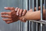 920 خانواده زندانیان مرکزی زیر پوشش کمیته امداد امام (ره) هستند