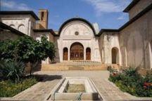 50 خانه تاریخی اصفهان مرمت می شود