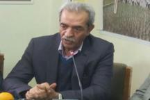 شافعی:کمترین میزان موافقت نامه وتفاهم ترجیحی با کشورهای منطقه داریم