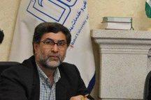 مدیر کل بیمه سلامت مازندران: هزینه درمان در استان بالا است