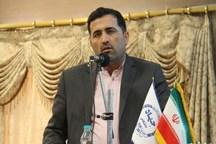 جهاد دانشگاهی؛ نویدبخش افقهای روشن در راه رشد و توسعه استان