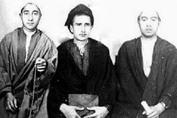 روایتی متفاوت از تولد امام خمینی