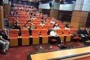 همایش طب کار در تبریز آغاز به کار کرد