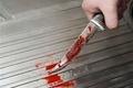 مجرم سابقهدار زندانی در مرخصی یک جوان را کشت
