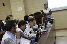 200 کارشناس بهداشت خدمات و آموزش بهداشتی به زائران اربعین ارائه می کنند