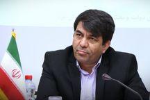 دولت به مشارکت بانوان در مدیریتها اعتقاد دارد