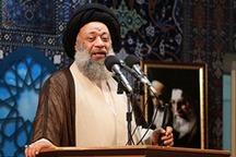 امام جمعه اهواز:تروریست ها به جزای اعمالشان خواهند رسید