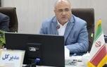 آذربایجان غربی جزو چهار استان لازم توجه در آموزش و پرورش است