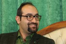 حناچی سرپرست شهردار تهران شد