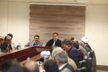 کمیته بررسی مشکلات بخش میانکوه شهرستان اردل تشکیل میشود