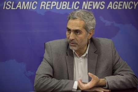 55 نفر از نامزدهای شورای شهر کرمانشاه انصراف دادند