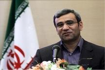اقدام احمقانه آمریکا عامل انسجام بیشتر ملت ایران است