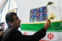 اجرای 2900 کیلومتر شبکه گازرسانی در دولت یازدهم در استان بوشهر