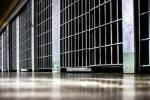 120 زندانی جرایم غیرعمد خراسان جنوبی نیازمند کمک هستند