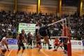 شهرداری گنبد مسابقه پرحاشیه والیبال را واگذار کرد