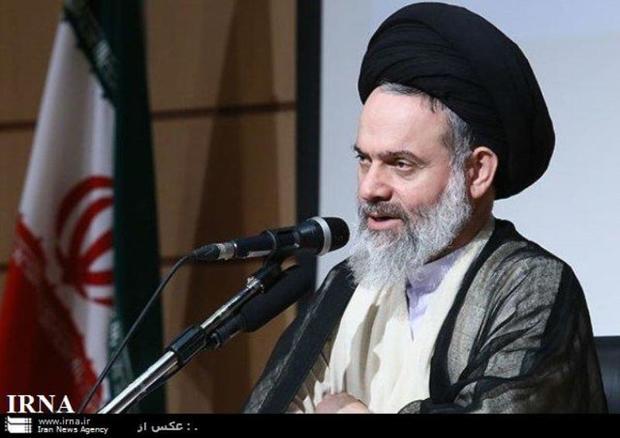 12 فروردین نقطه عطف انقلاب اسلامی است