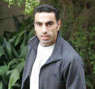 سرمربی نفت مسجد سلیمان: نحوه داوری مسابقات لیگ دسته یک رضایت بخش نیست