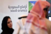پیروزی «توخالی» عربستان در اوپک