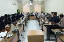 مدیرکل فنی وحرفه ای بوشهر:مربیان آموزشی در توانمندسازی جوانان نقش اساسی دارند